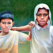 nicaraguan-boys-friendship-sm-veronica-winters