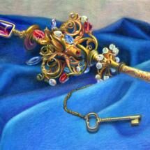 scepter-1500