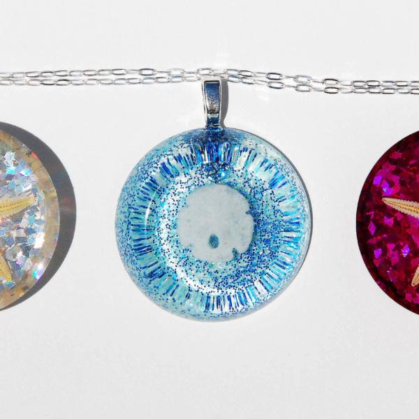 seascape-necklace-ocean-pendants-13