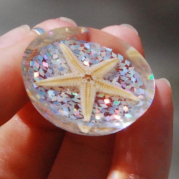seascape-necklace-ocean-pendants-14