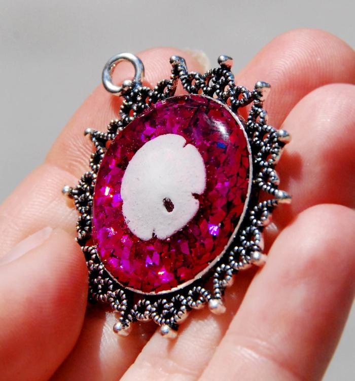seascape-necklace-ocean-pendants-4