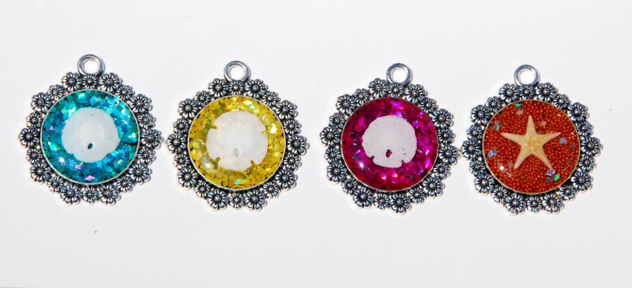 seascape-necklace-ocean-pendants-5