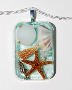 seascape-necklace-ocean-pendants-8