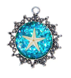 seascape-necklace-starfish-necklace