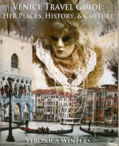 venice-travel-book-cover